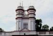 উত্তরবঙ্গের সঙ্গে জঙ্গলমহলে বৃষ্টির পূর্বাভাস দিচ্ছে আবহাওয়া দফতর